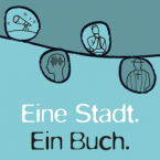 201911_bfi_banner_stadt_buch_300x300.png (1778)