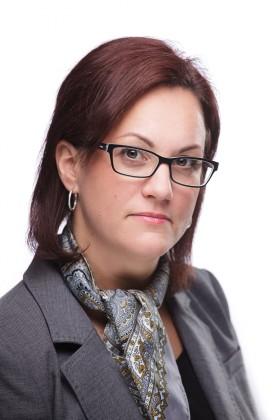 Sonja Pelikan